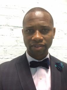 Ossai Chegwe