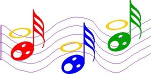 choir-clipart-Rid4jnpi9