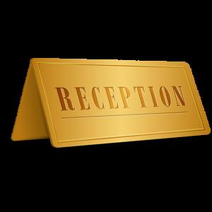 reception_mingle